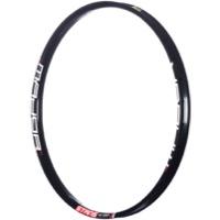 DT Swiss Rim 545 Disc 26 inch 559x21mm 36 hole black