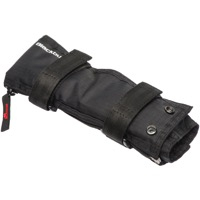 Blackburn Outpost Wrap Tool Bag