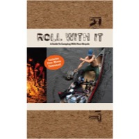 Roll With It Book + Movie 2020