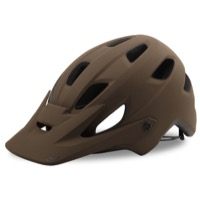 Giro Chronicle MIPS Helmet 2018 - Matte Walnut