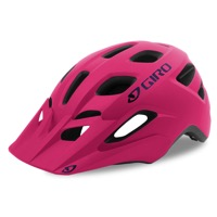 Giro Tremor MIPS Youth Helmet 2020 - Matte Bright Pink