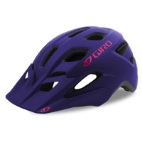 Giro Tremor MIPS Youth Helmet 2020 - Matte Purple