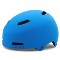 Giro Dime MIPS Youth Helmet 2018 - Matte Blue