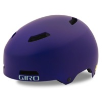Giro Dime MIPS Youth Helmet 2020 - Matte Purple
