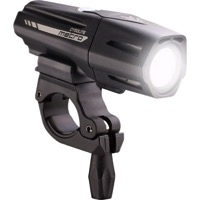 Cygolite Metro Plus 650 USB Rechargeable Headlight