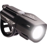 Cygolite Zot 450 USB Rechargeable Headlight
