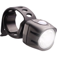 Cygolite Dice Duo USB Rechargeable Head/Tail Light