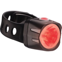 CygoLite Dice TL 50 USB Rechargeable Tail Light