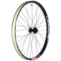 "Stans ZTR Baron MK3 Tubeless 27.5"" Front Wheels"