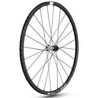 DT Swiss PR 1600 Spline 23 Disc Wheels