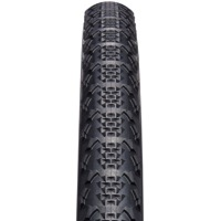 Ritchey WCS Speedmax Tubeless Ready Tire