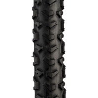 Donnelly BOS Tubular Tire