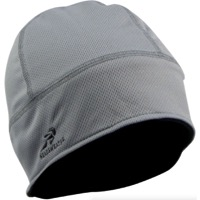 Headsweats Thermal Reversible Beanie - Black/Silver