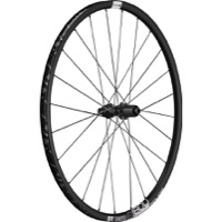 DT Swiss C1800 db23 Spline Disc Wheels