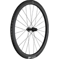 DT Swiss ERC 1100 Dicut 47 Disc Wheels