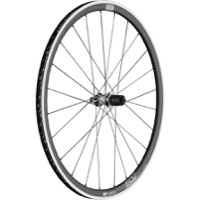 DT Swiss PR 1600 Spline 32 Wheels