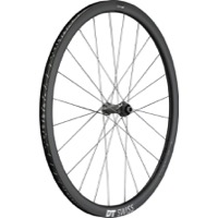 DT Swiss PRC 1400 35 Spline Disc Wheels