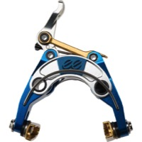 Cane Creek El Chulo eeBrake Road Calipers
