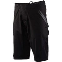 100% Hydromatic Men's Shorts - Black Fade