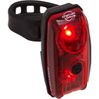 Planet Bike Superflash 65R Tail Light