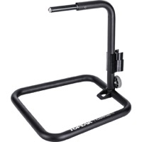 Topeak Flashstand MX Hollow Crank Display Mount