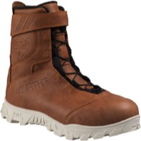 45NRTH Red Wing Wölvhammer Winter Cycling Boots - Brown