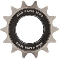ACS Paws M30 Freewheels