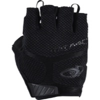 Lizard Skins Aramus GC Gloves - Black