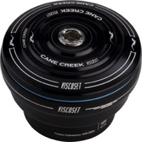 "Cane Creek ViscoSet EC34 1 1/8"" Upper Cup"