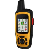 Garmin inReach SE+ GPS Satellite Device