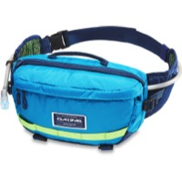 Dakine Hot Laps 5.0L Hydration Pack 2018 - Blue Rock