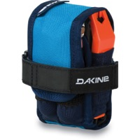 Dakine Hot Laps Gripper Tool/Seat Bag 2018 - Blue Rock