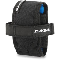 Dakine Hot Laps Gripper Tool/Seat Bag 2019 - Black