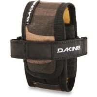 Dakine Hot Laps Gripper Tool/Seat Bag 2019 - Field Camo