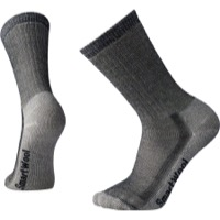 Smartwool Hike Medium Men's Crew Socks