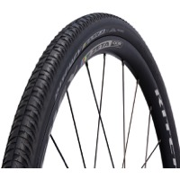 Ritchey Alpine JB WCS TLR Tire