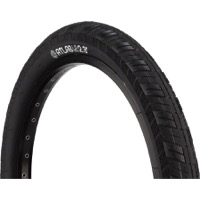 Fiction Atlas Tires
