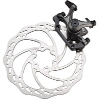 Promax Render Road Mechanical Disc Brake