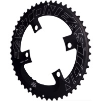 Easton Double Shifting Chainrings