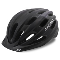 Giro Hale Youth Helmets 2018 - Matte Black