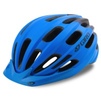 Giro Hale Youth Helmets 2018 - Matte Blue