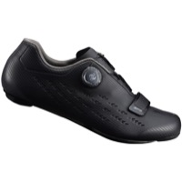 Shimano SH-RP5 Road Shoes 2018 - Black