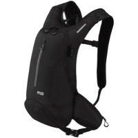 Shimano Rokko 8 Hydration Pack 2018 - Black