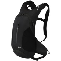 Shimano Rokko 16 Hydration Pack 2018 - Black