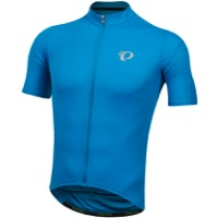 Pearl Izumi SELECT Pursuit Jersey 2018 - Atomic Blue/Mid Navy
