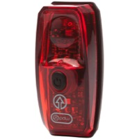 Portland Design Works Gravity Tail Light