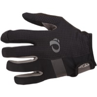 Pearl Izumi Elite Gel Full Finger Gloves 2019 - Black