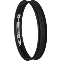 "HED Big Deal Carbon Fatbike 26"" Rim"