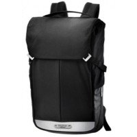 Brooks Pitfield Backpack