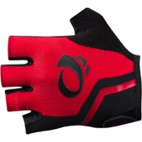 Pearl Izumi Select Gloves 2019 - Rogue Red/Black